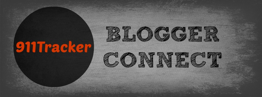 blogger Connect