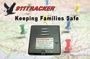 Keeping Families Safe