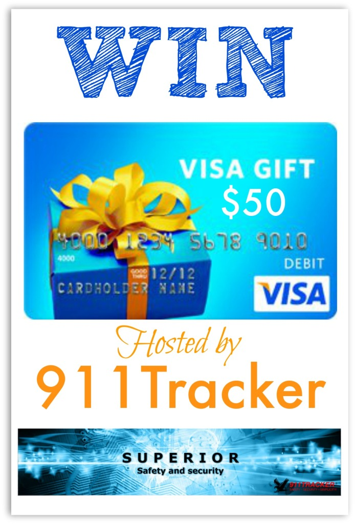 911Tracker Fall Giftcard logo final