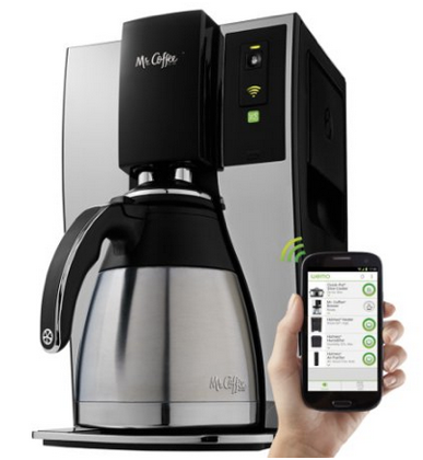 mr-coffee-wifi-coffeemaker-smartphone-2016